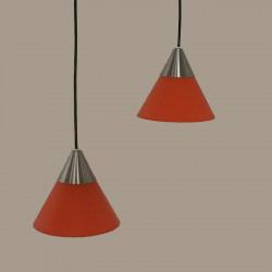 """Pendel lampesæt """"model..."""